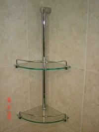 Shower Door of Canada Inc.: Tabletops - Shelving   Shower ...