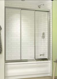 Bathtub Enclosures | Shower Doors Toronto