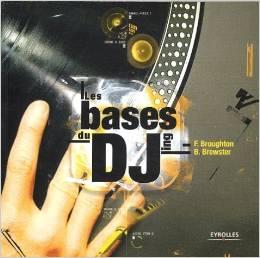 Les Bases du DJing