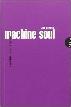 machinesoul