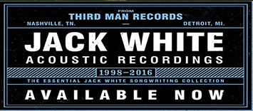 jack-white-acoustic-recordings-tin-man-contest