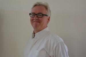 Roger Hercz