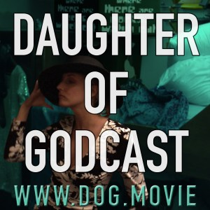 daughter_of_godcast_image