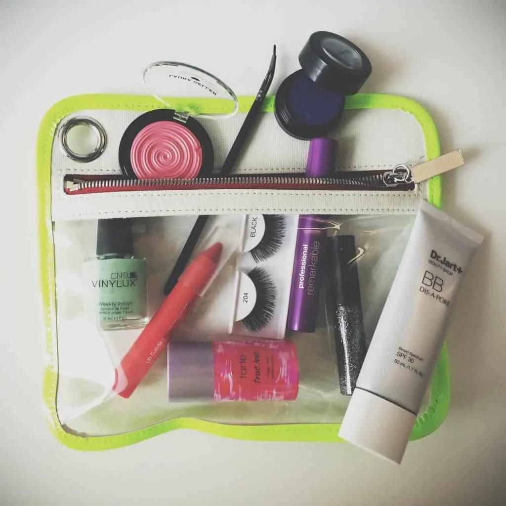 Makeup-Bag-Essentials 5