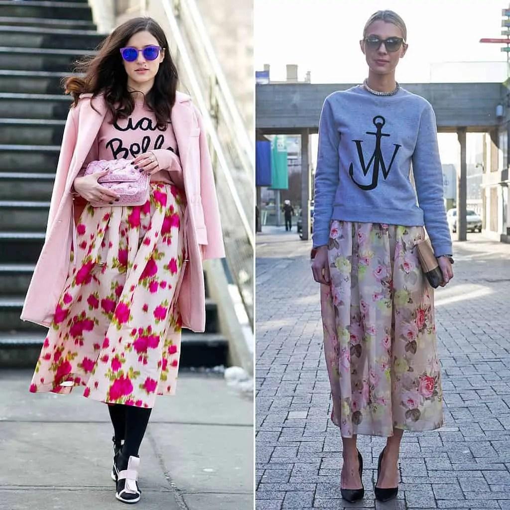 Street-Style-Trend-Fashion-Week-Fall-2014 5