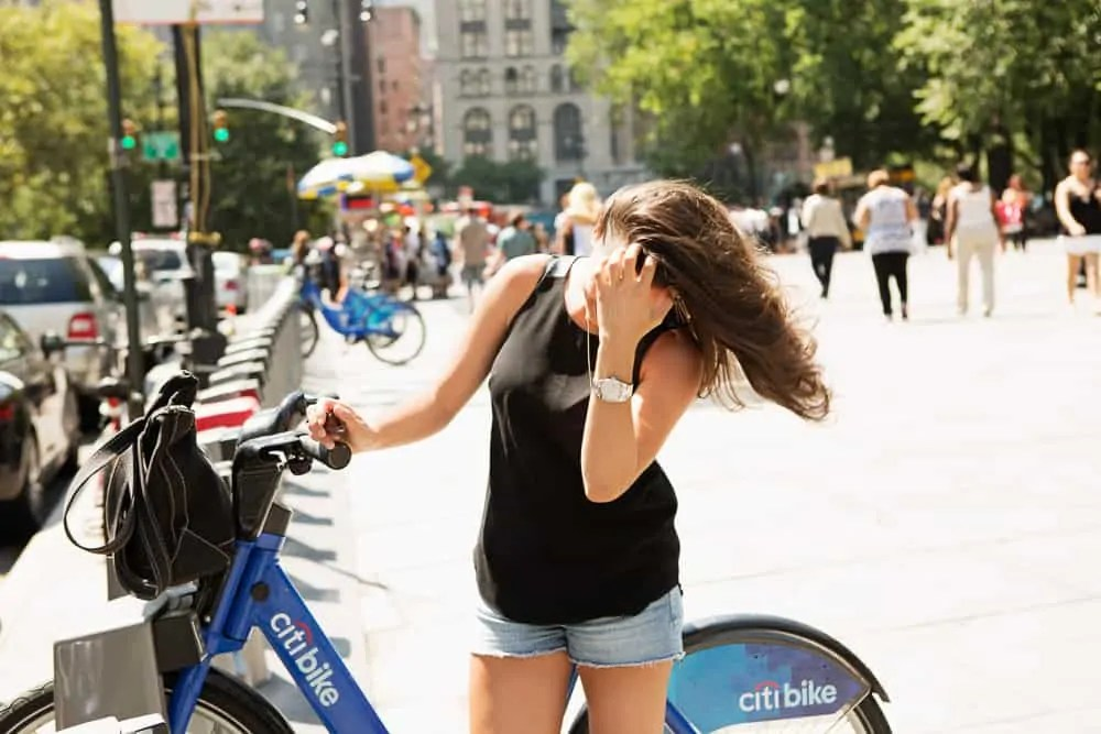 citi-bike-hair-4 1