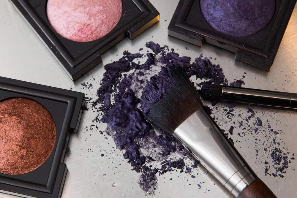 wet-to-dry-dual-intensity-eyeshadow-makeup-7 5