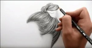 hair 4 5