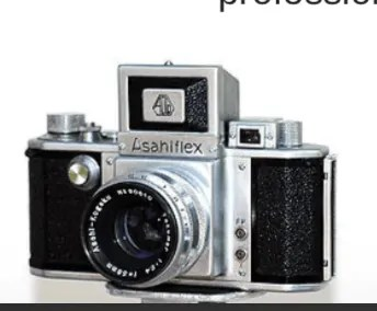 History of Photography 51
