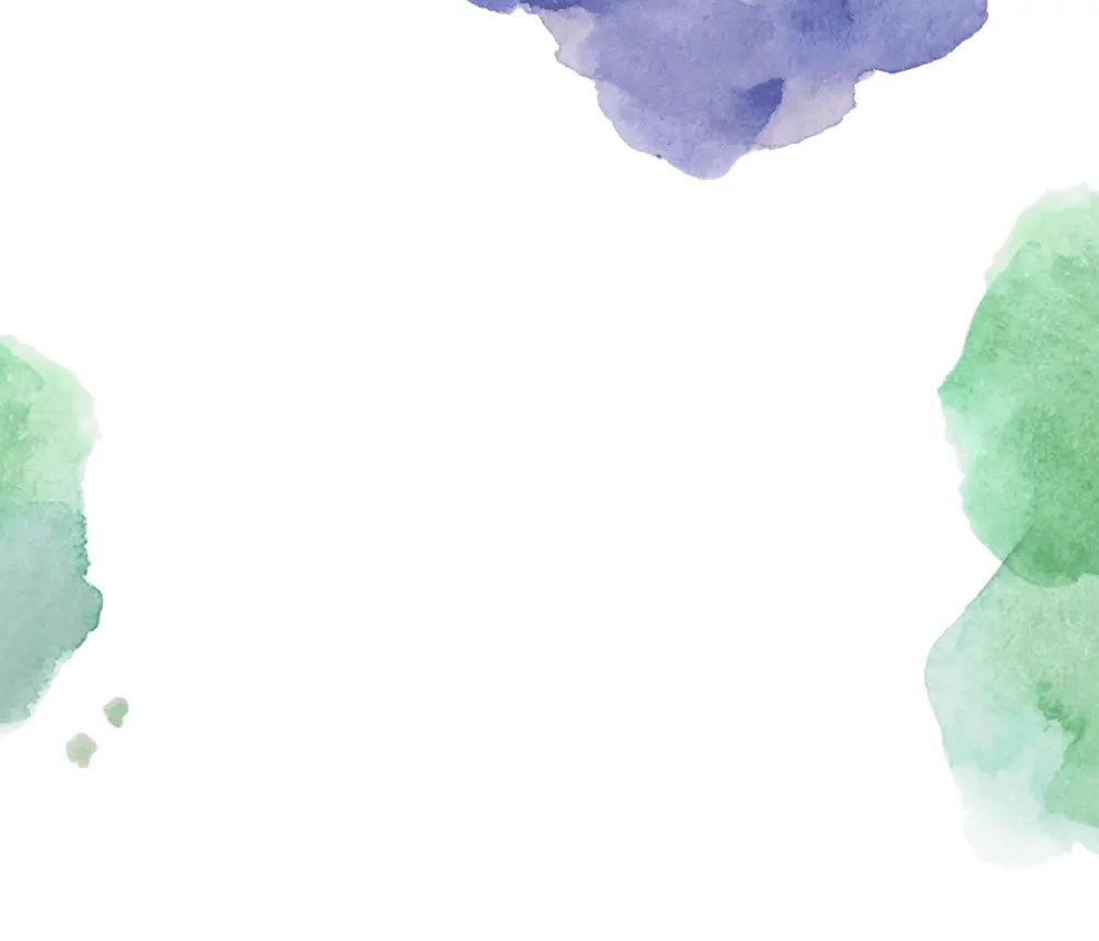 Watercolor Painting for Beginners 5