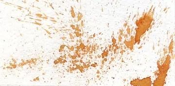 Splatter technique