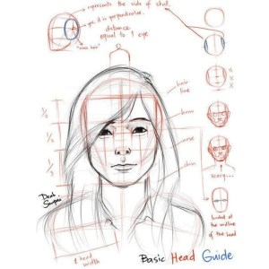 how-to-draw-22.18.43 5