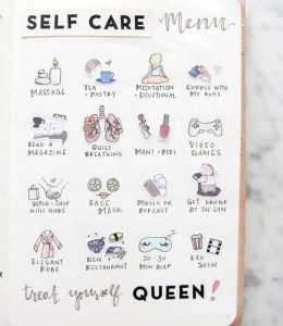 Bullet-Journal-Layouts-to-Help-Manage-Your-Mental-Health-_-Elizabeth-Journals 5