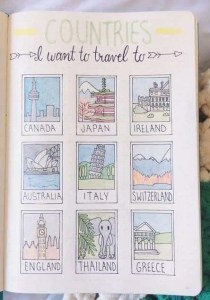 countries-to-travel-to-layout 5