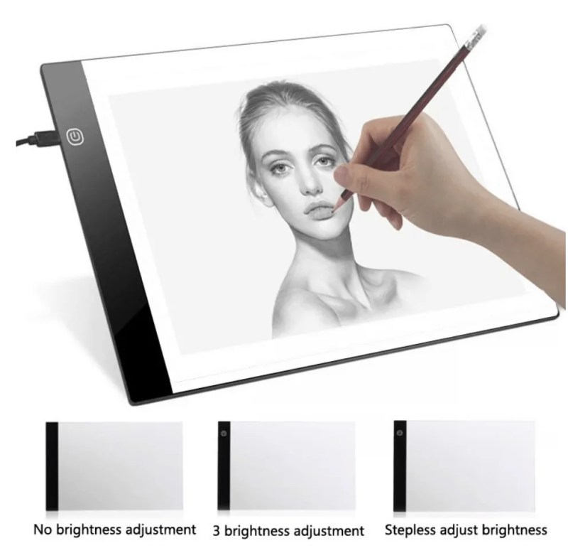 10+ Best Gifts for Artists 3