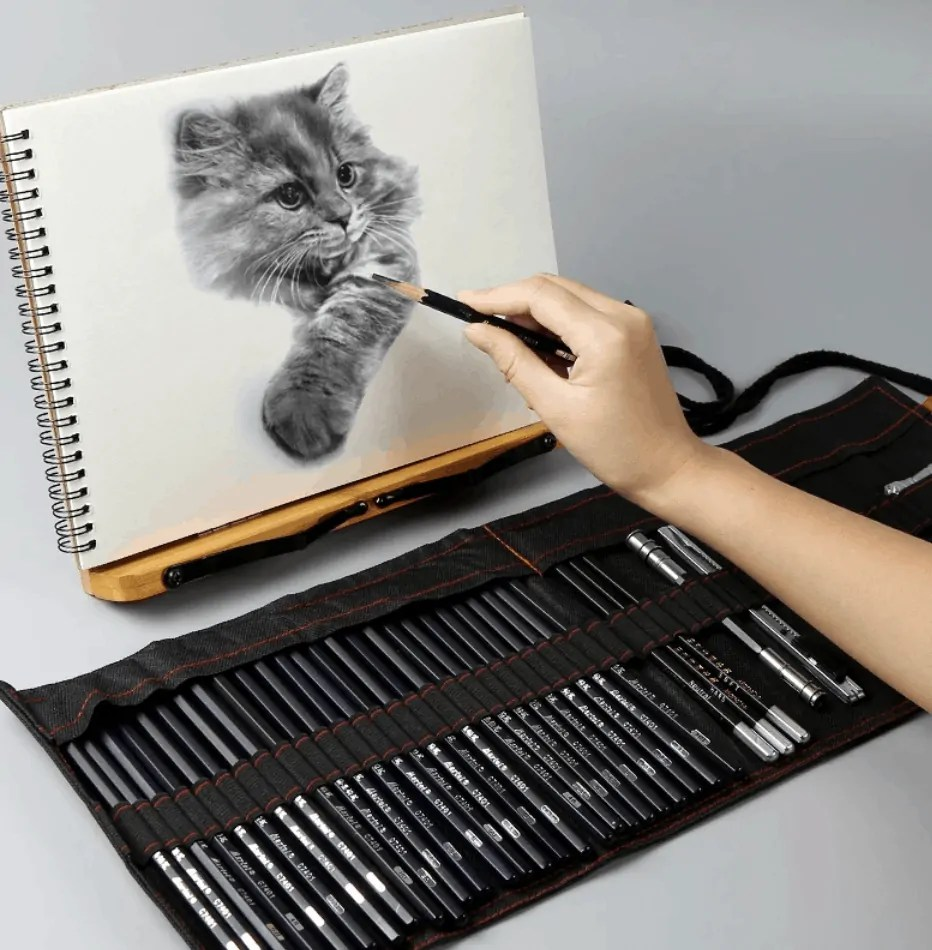 10+ Best Gifts for Artists 7