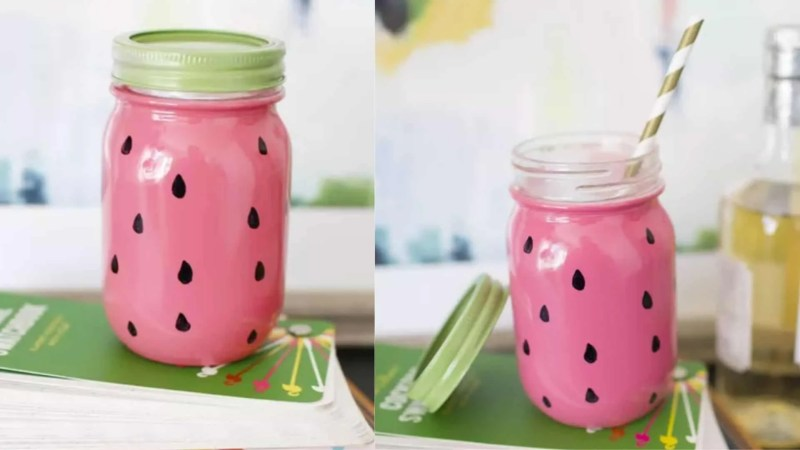 10 Summer DIY Projects you Have to Try: 14