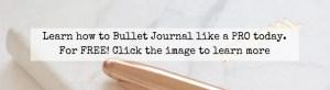 Screenshot-2020-01-06-at-08.35.16-1 5