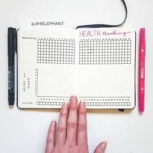 pink-health-track-3-1 5