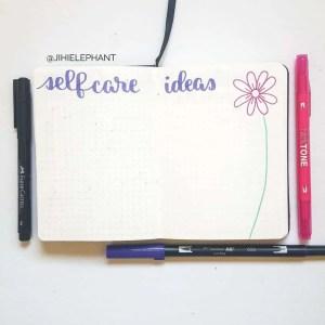 pink-purple-self-care-1 5