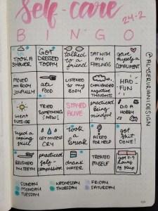 theinkinquisition bingo 5