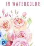 10 Ideas for Your Next Watercolor Painting 21