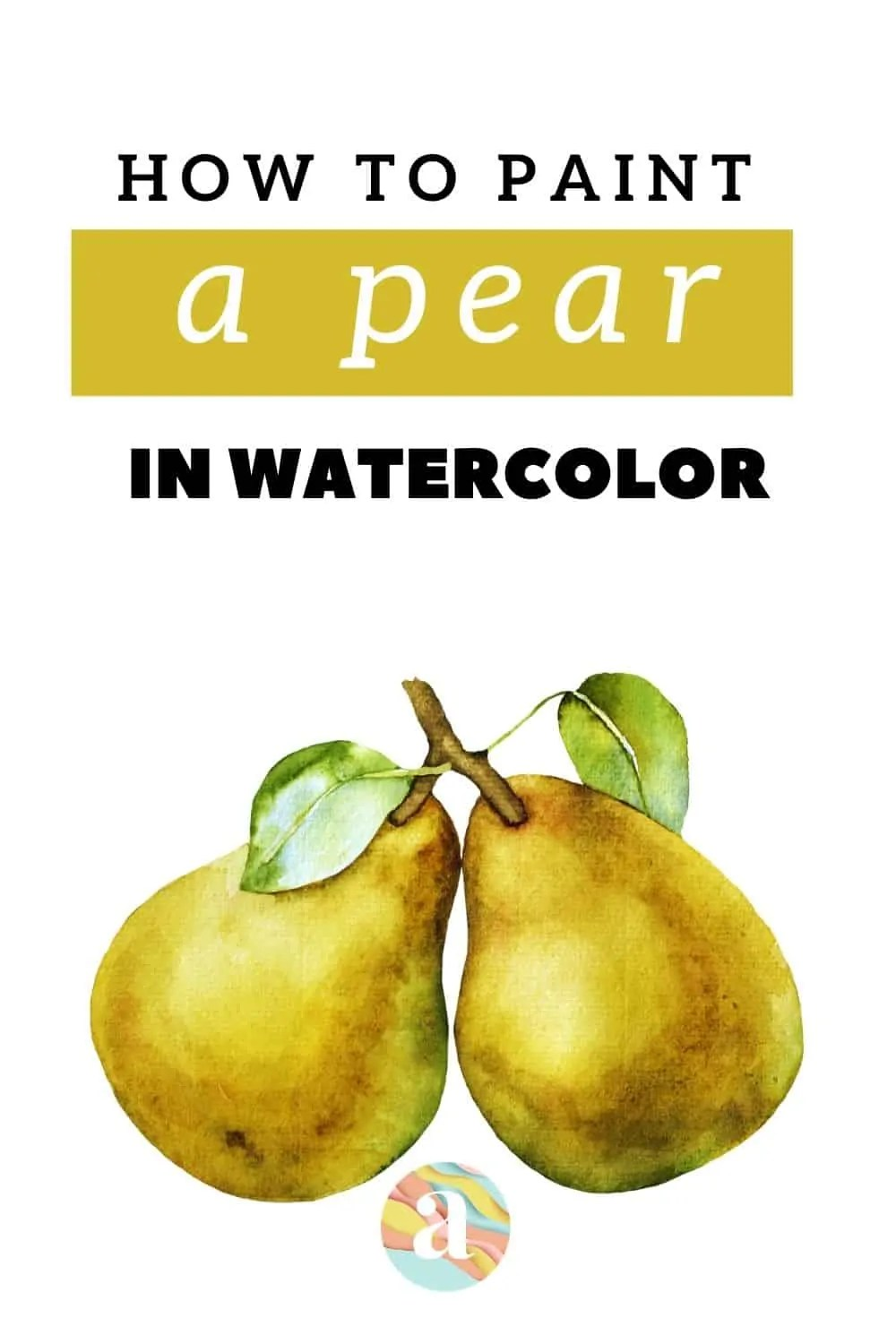 10 Ideas for Your Next Watercolor Painting 39