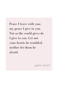 16-Bible-Verses-About-Peace-to-Pray-Over-Your-Life 5
