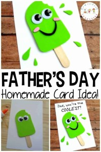 Fathers-Day-Craft-for-Kids