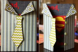 cute-fahters-day-gifts-from-kids-2