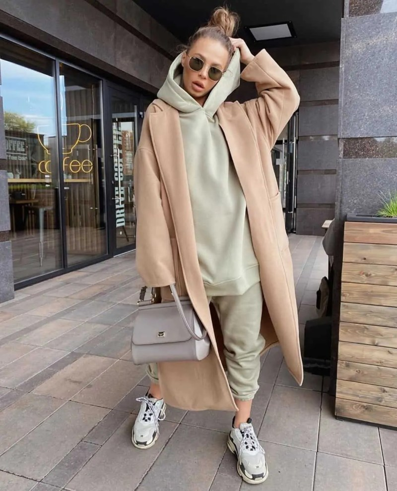 30+ Most Inspiring Fall Outfits for Women You Must See 11