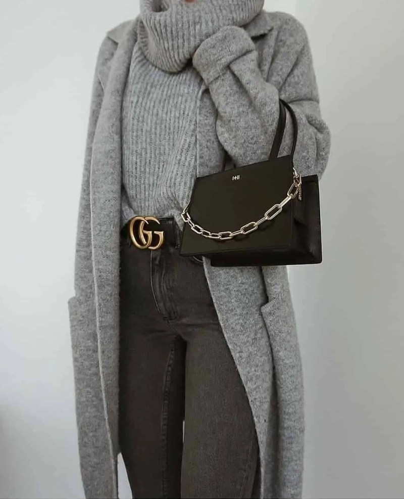 30+ Most Inspiring Fall Outfits for Women You Must See 83