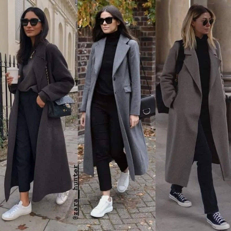 30+ Most Inspiring Fall Outfits for Women You Must See 47
