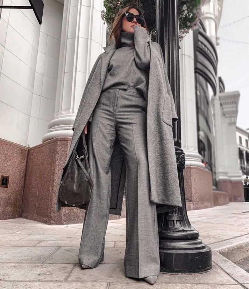 30+ Most Inspiring Fall Outfits for Women You Must See 23
