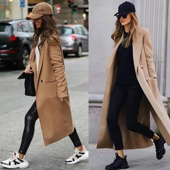 30+ Most Inspiring Fall Outfits for Women You Must See 59