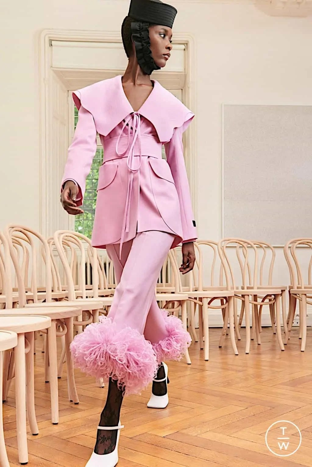 25 Biggest Spring / Summer 2021 Fashion Trends - Womenswear 57