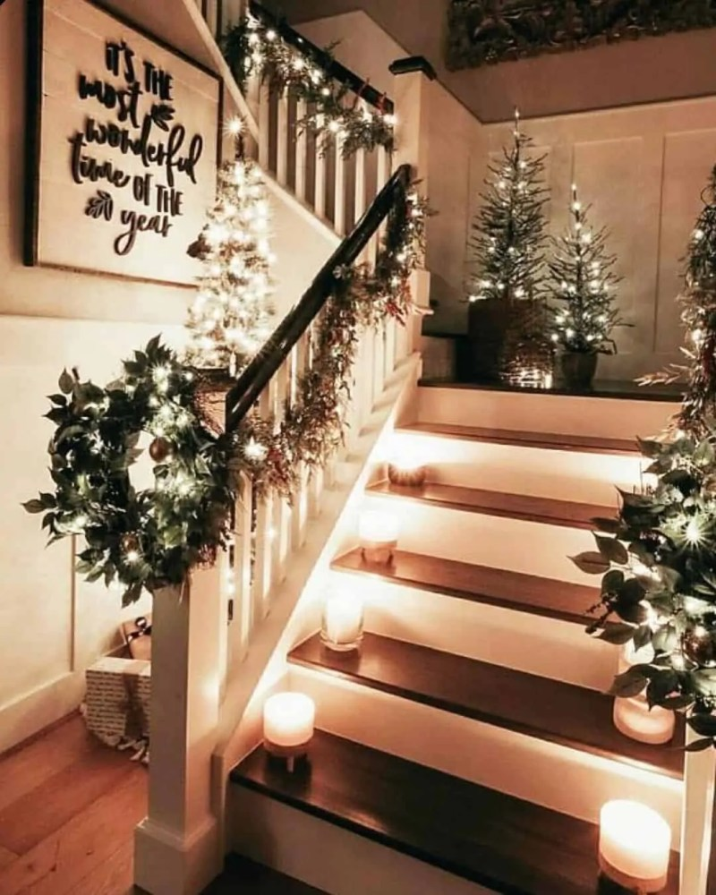 30 Christmas Aesthetic Images you must see: WARNING you will get Christmas mood INSTANTLY! 35