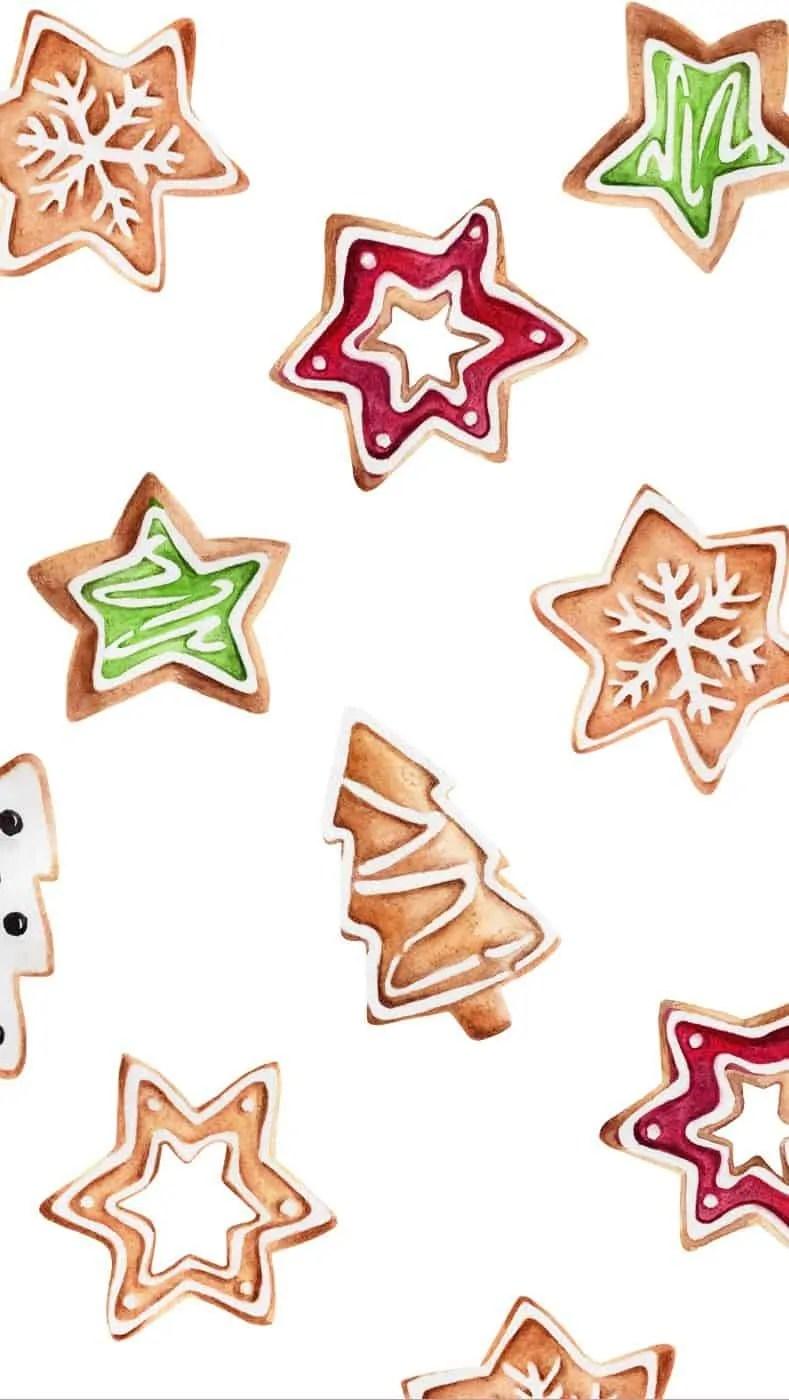Downloads_-December-Wallpapers-Simple-Beyond 5