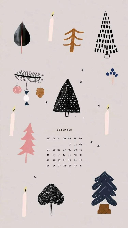 Free-Desktop-Wallpaper-Dezember-2017-Weihnachtsedition 5