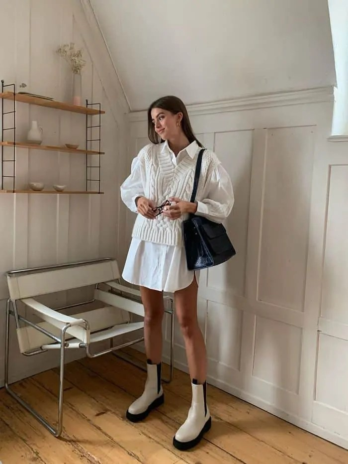 12-Fall-Date-Night-Outfits-You-Can-Absolutely-Wear-at-Home 5