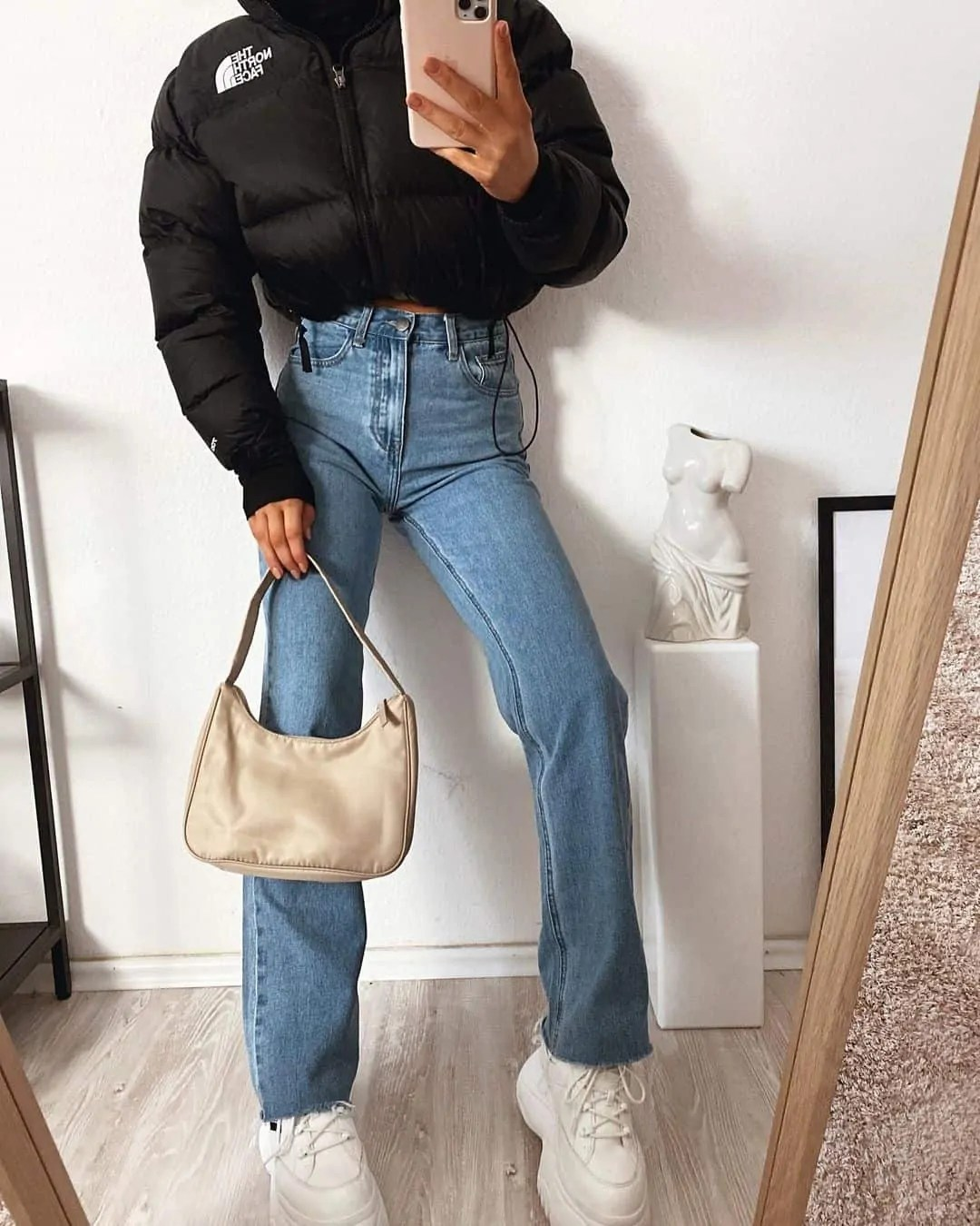 100+ fashion inspo outfits that you have to see no matter what your style is 3