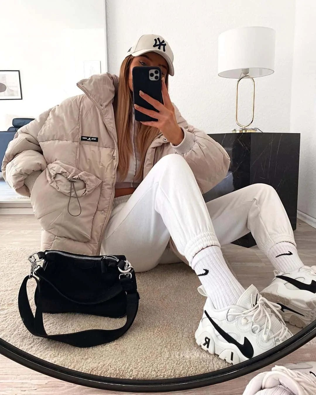 100+ fashion inspo outfits that you have to see no matter what your style is 27