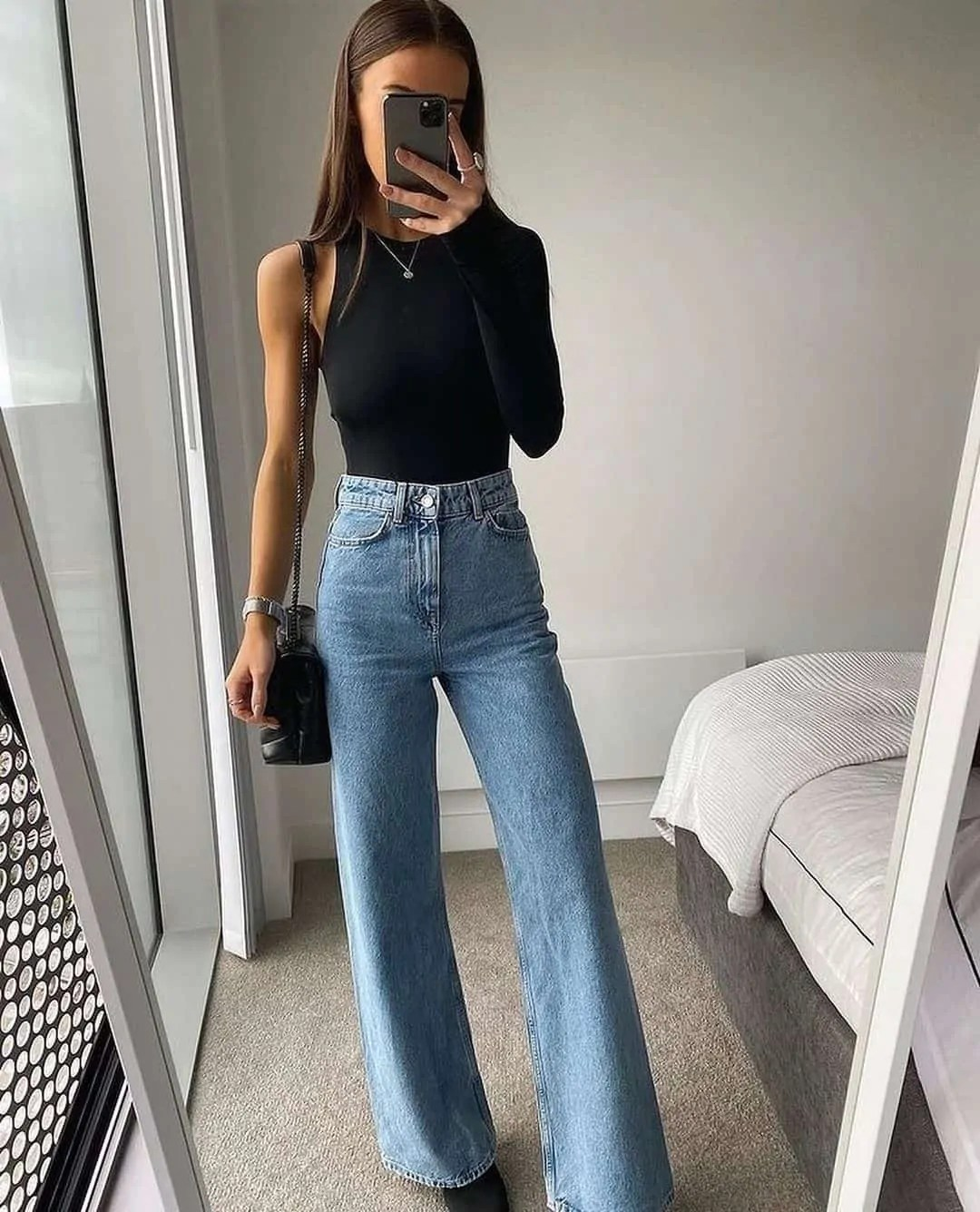 100+ fashion inspo outfits that you have to see no matter what your style is 31