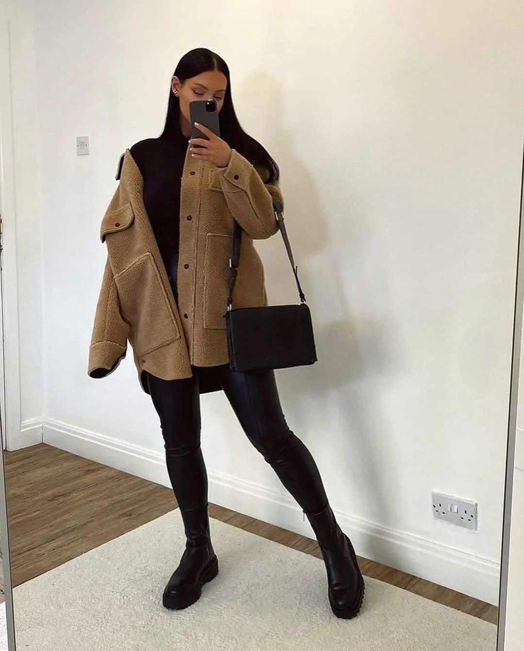 100+ fashion inspo outfits that you have to see no matter what your style is 39