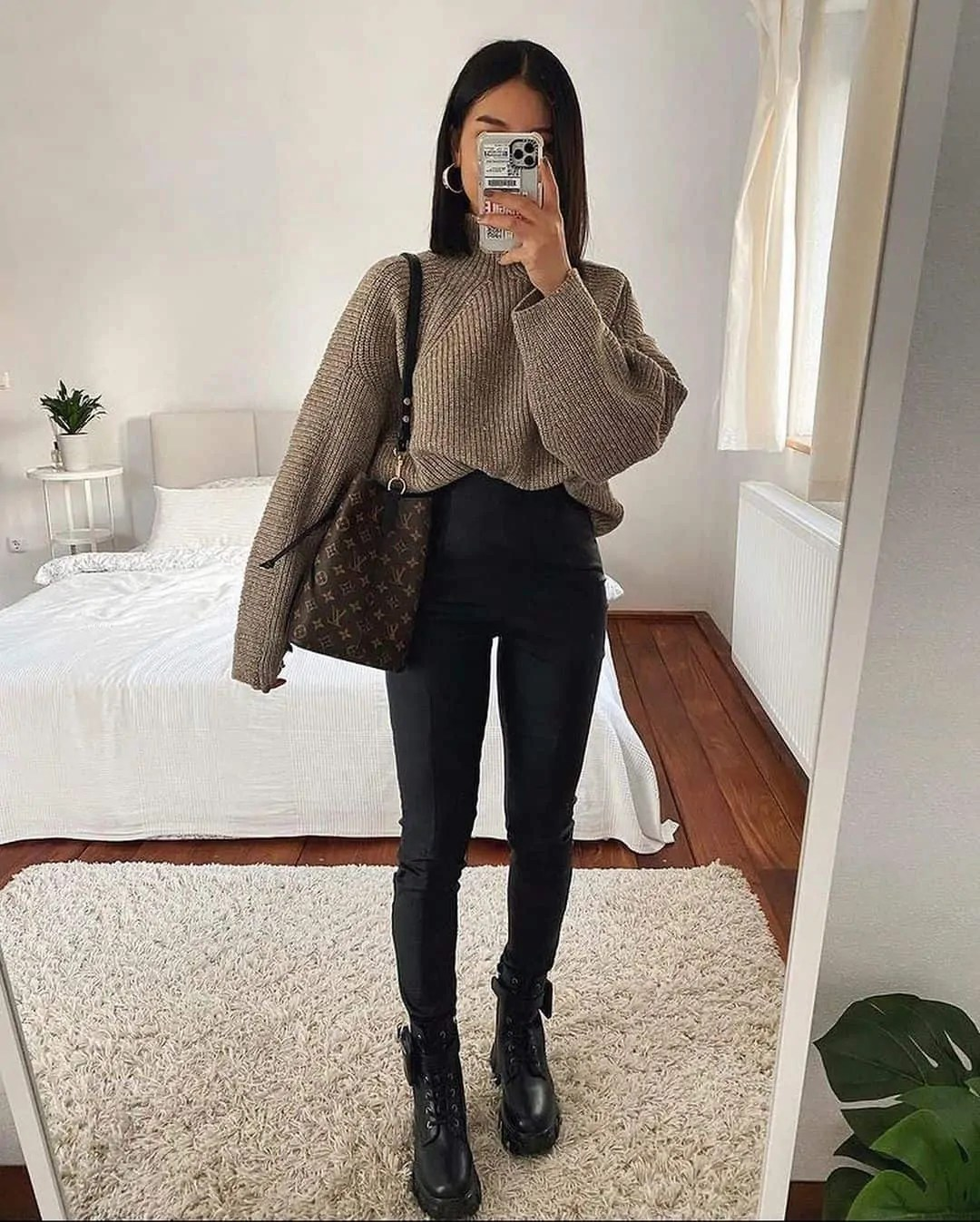 100+ fashion inspo outfits that you have to see no matter what your style is 57
