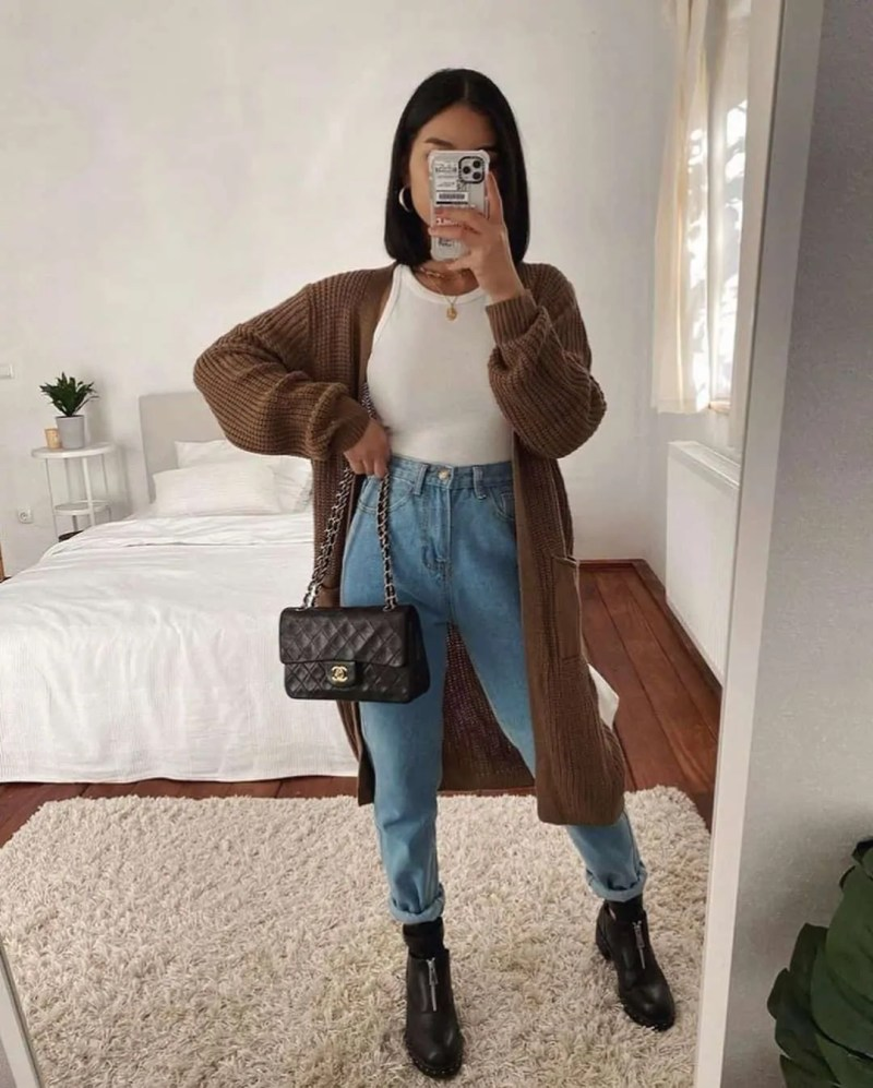 100+ fashion inspo outfits that you have to see no matter what your style is 63