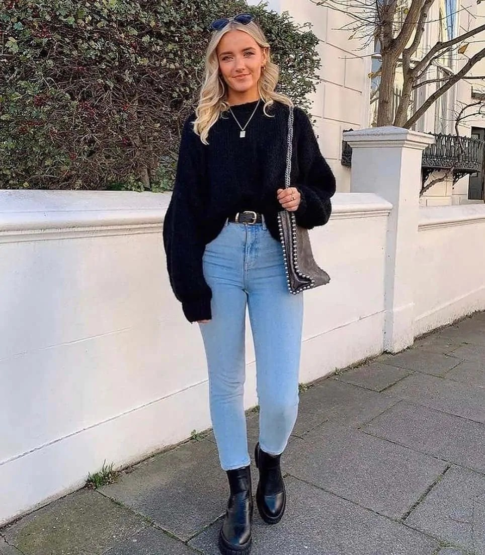 100+ fashion inspo outfits that you have to see no matter what your style is 65