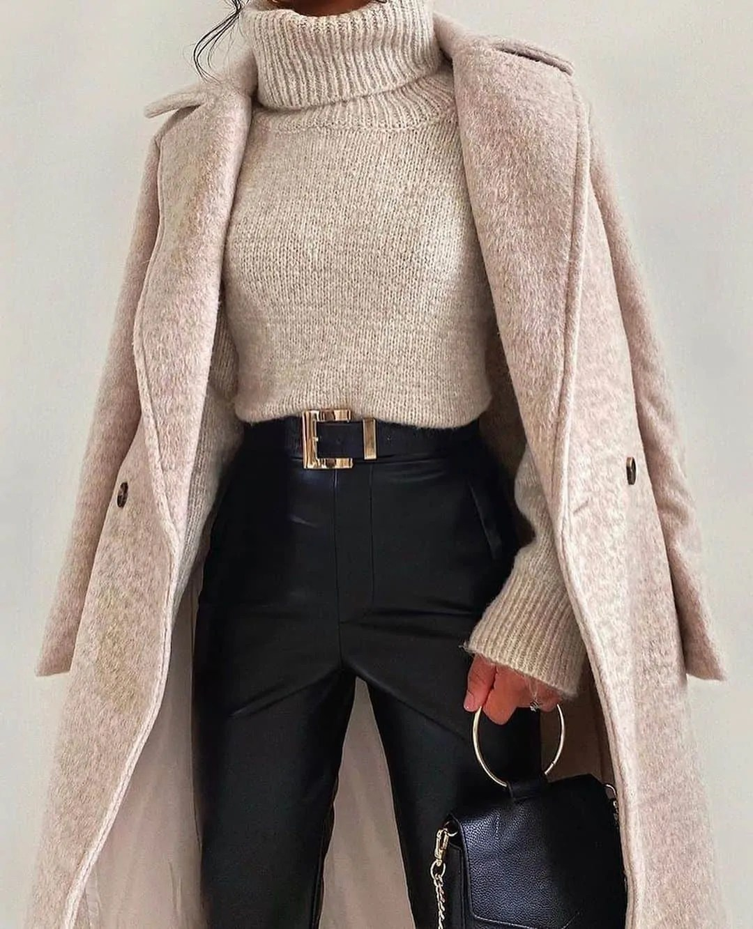 100+ fashion inspo outfits that you have to see no matter what your style is 81