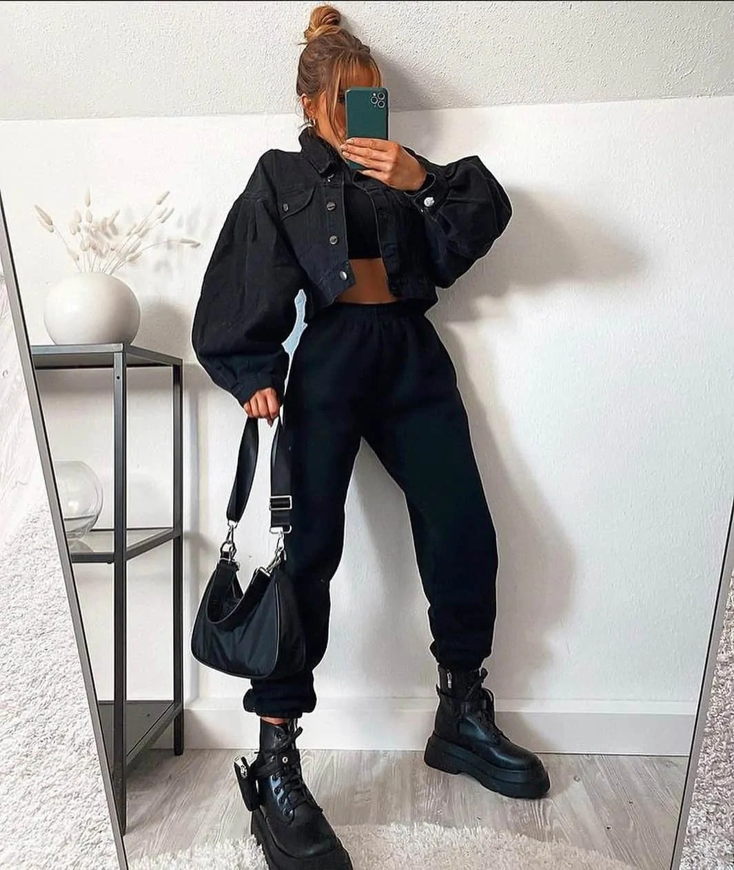 100+ fashion inspo outfits that you have to see no matter what your style is 89