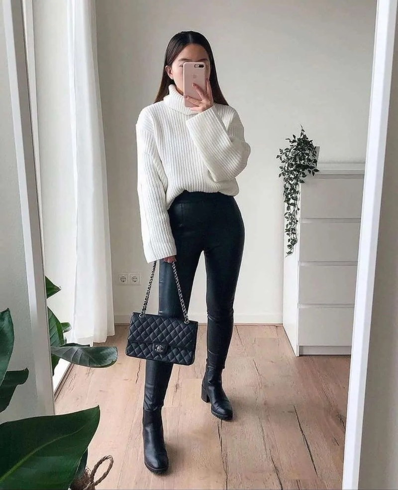 100+ fashion inspo outfits that you have to see no matter what your style is 93